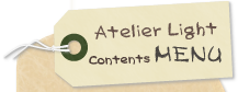 Atelier Light Contents MENU